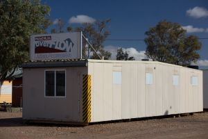 3 Outback accommodation.jpg