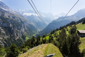 25 Cable car down to Grimmenwald.jpg